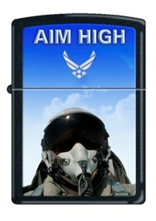 U.S. Air Force™