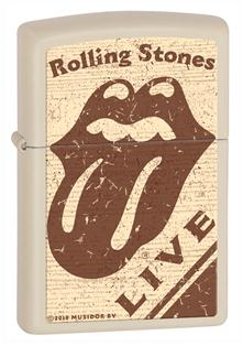 The Rolling Stones®